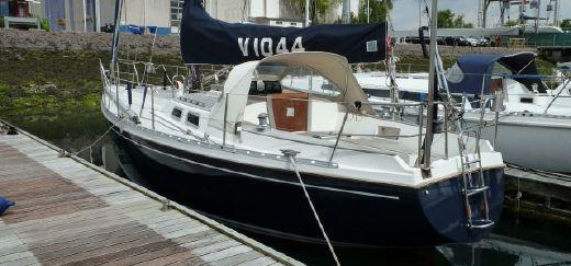 1995 Victoire 1044
