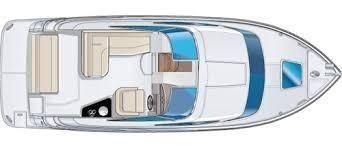 photo of 29' Regal WINDOW EXPRESS 2860