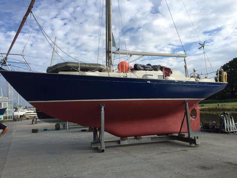 1989 Barbican 35