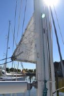 Photo of Beneteau Oceanis 440