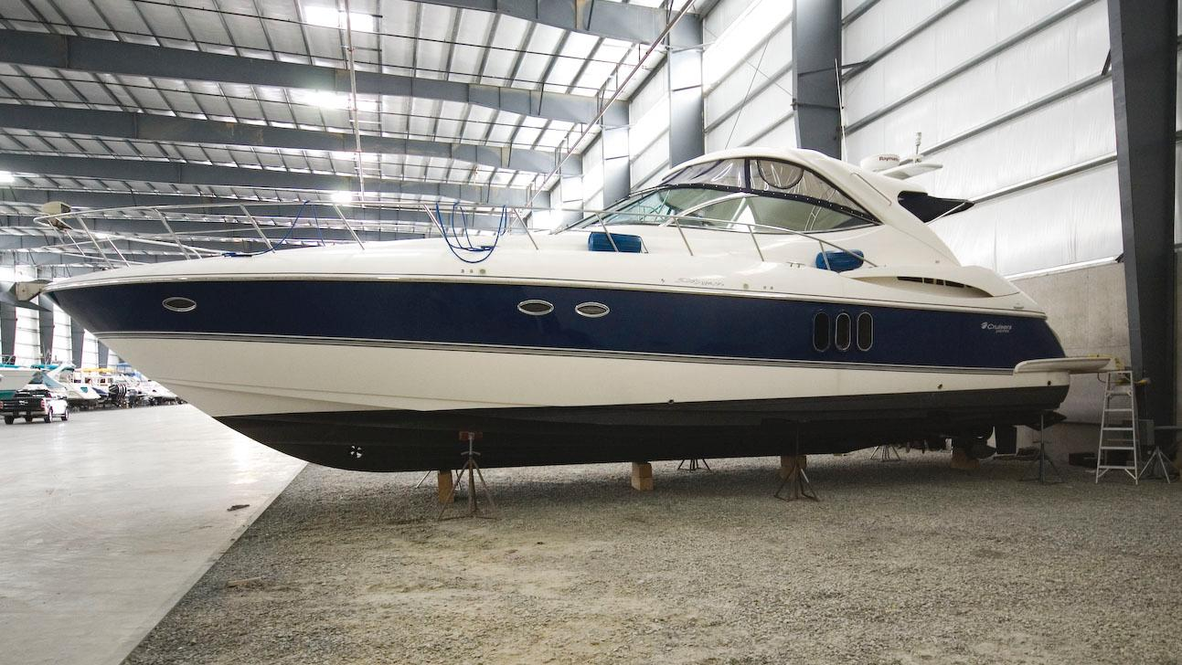Cruisers Yacht For Sale Cruisers Yacht Price Cruisers Review Cruisers Yacht Brokerage