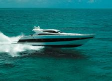 2005 Alfamarine 78
