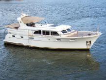 2012 Boarncruiser 50 Retro Line