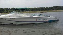 1989 Formula 292 SRI