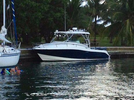 hydra sports boats for yachtworld 2004 hydra sports express
