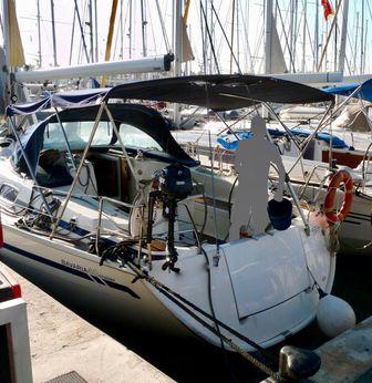 2010 Bavaria Yachts Bavaria 40 Cruiser
