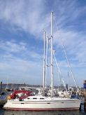 2003 Beneteau Oceanis 393 Clipper