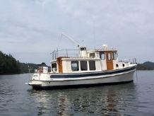 1994 Nordic Tugs 32