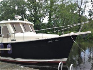 thumbnail photo 1: 2007 Mainship 34 Trawler