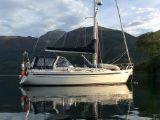 photo of 37' Malo Yachts 37