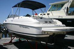 2008 Regal 2400 LSR