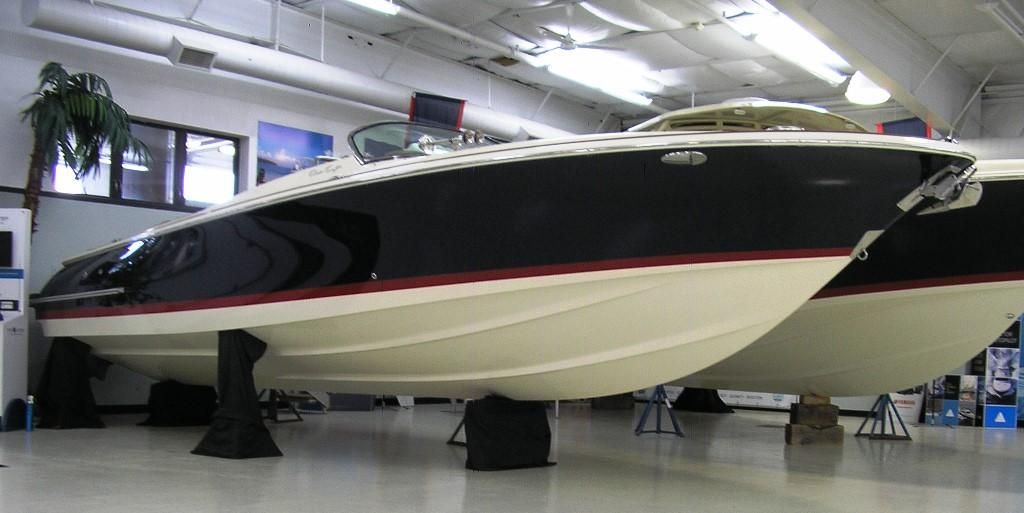 2017 chris craft launch 28 power new and used boats for sale for Used chris craft launch for sale