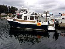 2010 Ranger Tugs R-29