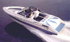1988 Wellcraft 220 Elite