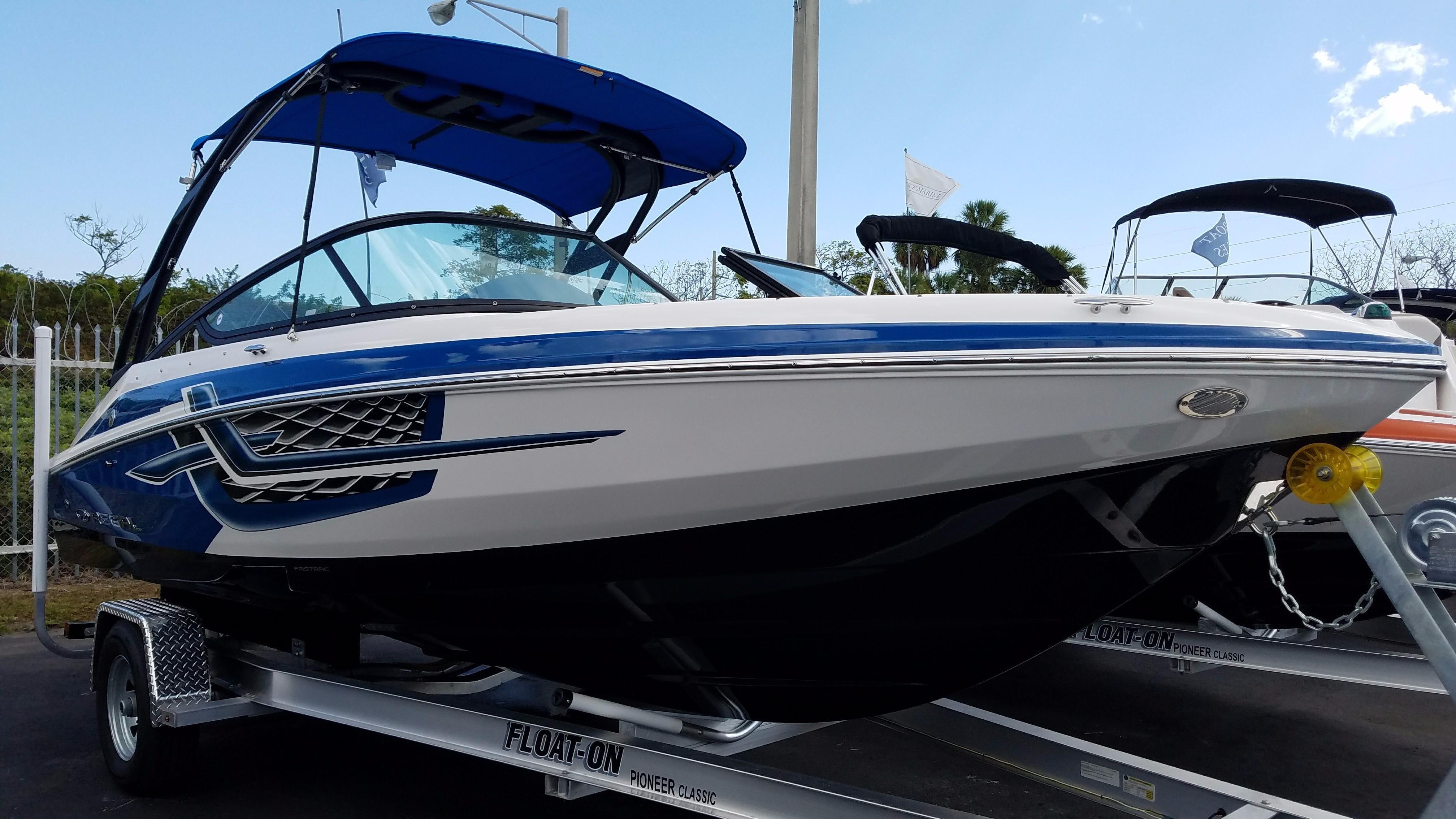 2017 regal 2000 esx bowrider power boat for sale. Black Bedroom Furniture Sets. Home Design Ideas