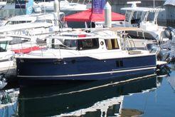 2020 Ranger Tugs 27