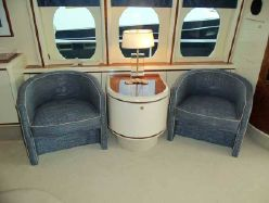 photo of  70' Neptunus Hardtop/Flybridge