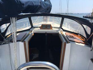 thumbnail photo 2: 1980 Morgan 321