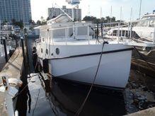 2007 Great Harbour N37