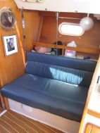 photo of  Catalina 310
