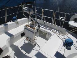 photo of  31' Catalina 310