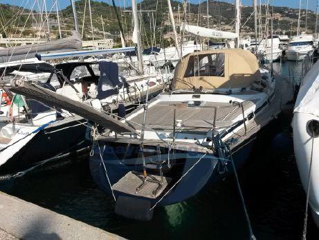 1993 Franchini Yachts FRANCHINI 41 S - 41S