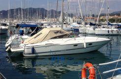 1999 Cranchi Acquamarina 31