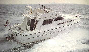 1984 Princess Convertible