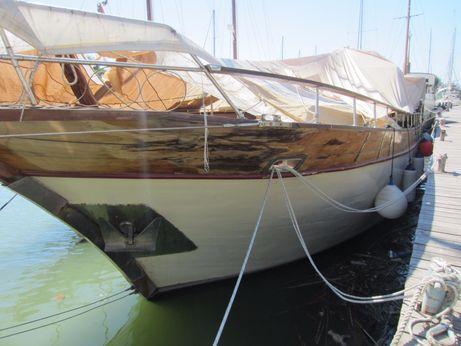 1991 Mar Nero Caicco