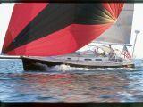 photo of 40' J Boats J/120