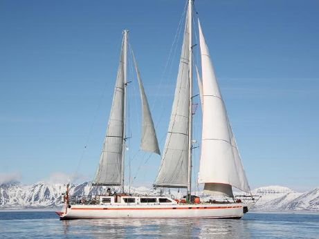 Pilothouse Boats For Sale Yachtworld