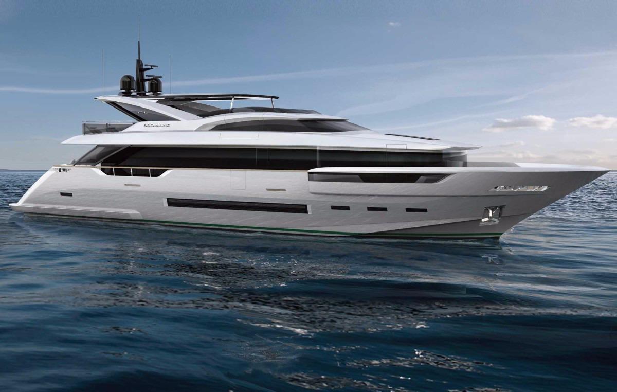 2016 Dreamline 30 Power Boat For Sale - www.yachtworld.com