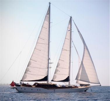 2006 Valena Yachts