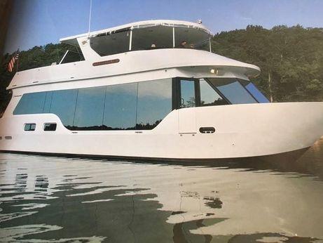 2005 Skipperliner 600 Millennium