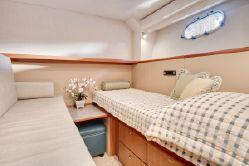photo of  Pacific Mariner Motor Yacht