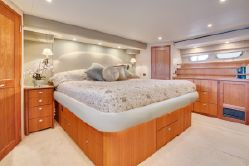 photo of  Pacific Mariner Motor Yacht