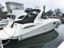 2012 Sea Ray 350 SD