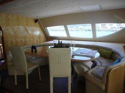 photo of  Matrix Yachts Silhouette 760