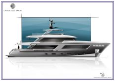 2020 Cantiere Delle Marche Project MG 115