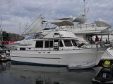 photo of 38' Marine Trader