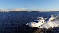 photo of  VIKING  PRINCESS Sport Cruiser