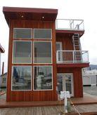 2015 Floating Home CUSTOM BUILT