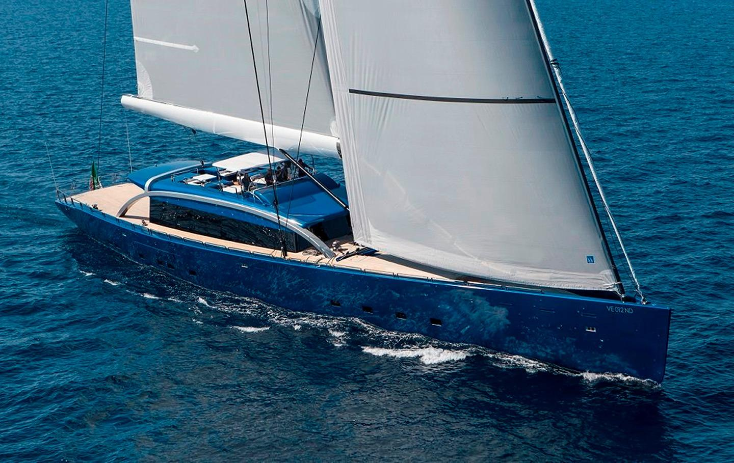 browse sloop boats for sale