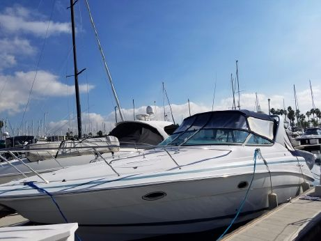 Chris craft 328 express cruiser boats for sale yachtworld for Chris craft express cruiser for sale