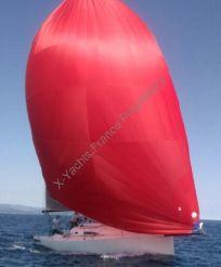 J Boats J/111 boats for sale - YachtWorld