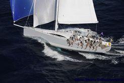2009 Premier Composite Technologie KERR 53