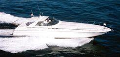 1991 Sea Ray 630 Super Sun Sport