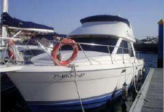 1999 Bayliner 3388