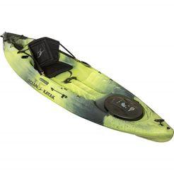2019 Ocean Kayak CAPER