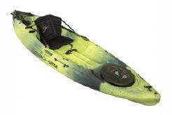 2020 Ocean Kayak CAPER